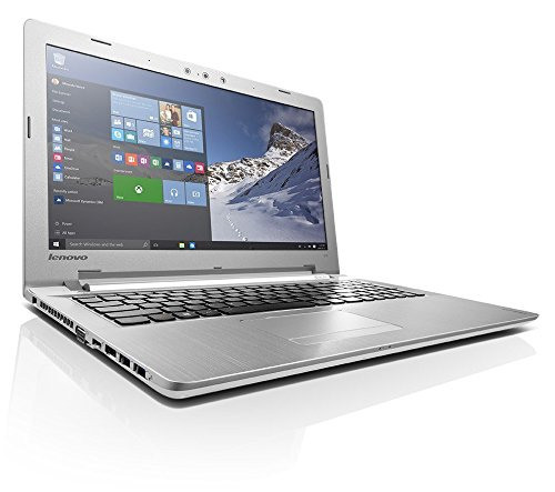lenovo-500-15acz-ideapad-display-156-fhd-processore-amd-a10-8700p-8-gb-di-ram-1tb-hdd-scheda-grafica
