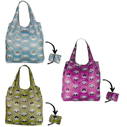 re-uz-lifestyle-sac-reutilisable-pliable-shopping-sacs-de-courses-lot-de-3-flower-power-denim-olive-