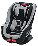 best convertible car seat 2016