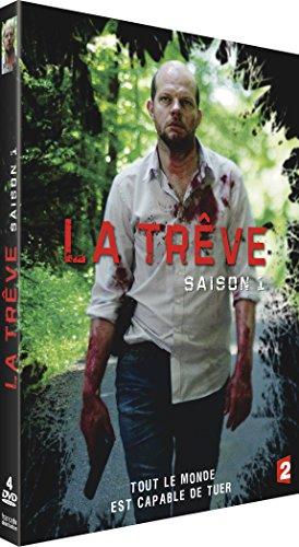 la-treve-saison-1-francia-dvd
