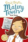 Malory Towers: 01: First Term (Englis...