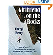 Cheryl Berry (Author)  (5) Publication Date: October 11, 2014   Buy new:  $15.95  $15.15