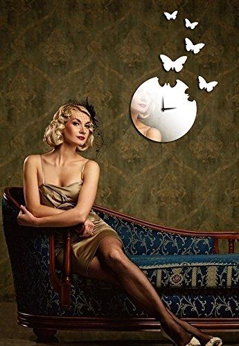 qwer-acrylic-bricolaje-decoracion-relojes-de-pared-reloj-de-pared-sala-espejo-espejo-de-pared-raymon