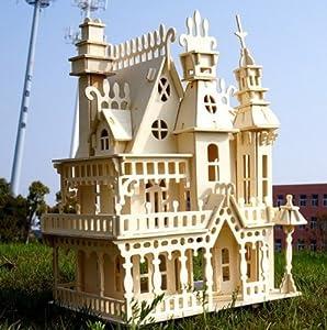 Partager facebook twitter pinterest actuellement indisponible nous ne savons - Jeux de construction de villa ...