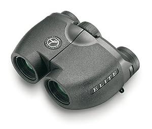 Bushnell Elite E2 7 x 26 Custom Compact Binocular by Bushnell