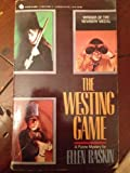The Westing Game: A Puzzle Mystery (An Avon Flare Book) (0380679914) by Raskin, Ellen