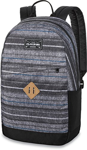 dakine-zaino-adulti-switch-avamposto-56-x-36-x-68-cm-21-litri-10000756