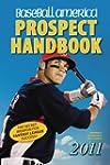 Baseball America 2011 Prospect Handbo...