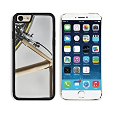 buy Msd Apple Iphone 6 Iphone 6S Aluminum Plate Bumper Snap Case Vintage Italian Road Bicycle From The Image 22134708