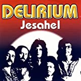 Jesahel