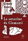 La sonatine de Clementi