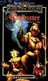 Elminster: The Making of a Mage: The Elminster Series