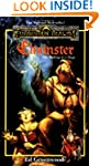 Elminster: The Making of a Mage: The...