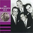 Harmonizing Four 1943-1954