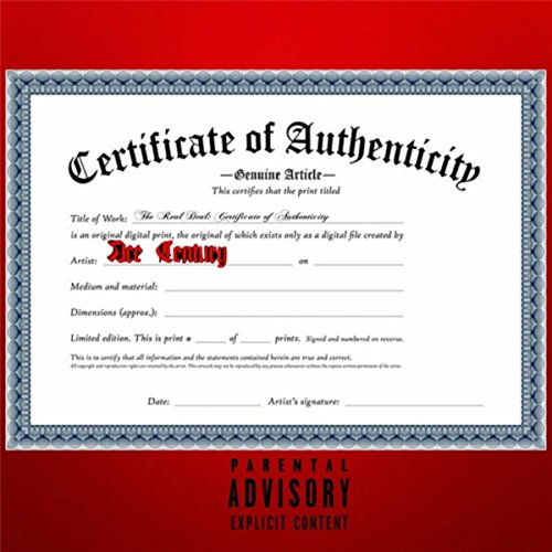 the-real-deal-certificate-of-authenticity-explicit