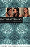 Bratfest at Tiffany's (The Clique #9)