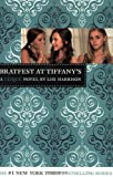 Bratfest at Tiffany's (Clique Series, No. 9) (0316006807) by Lisi Harrison