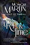 A Rip in Time (Out of Time #7) (Engli...