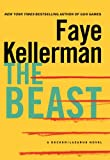 The Beast: A Decker/Lazarus Novel (Decker/Lazarus Novels)