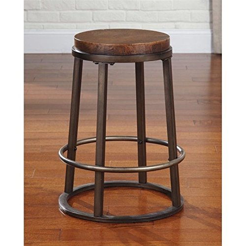 counter-stool-in-medium-brown-finish-set-of-2