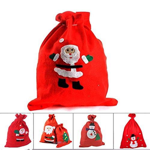 union-tesco-weihnachten-geschenktuten-weihnachts-xmas-decor-wedding-home-party-candy-gift-christmas-