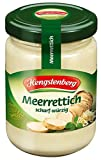 Hengstenberg Meerrettich