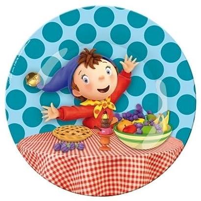 Assiette Oui hwdrazvt à portrait Oui 74 table b6Yyg7f
