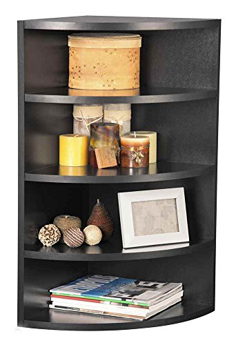 Foremost modular corner radius cube storage system dealtrend for Foremost modular homes