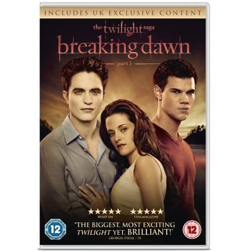 The-Twilight-Saga-Breaking-Dawn-Part-1-DVD