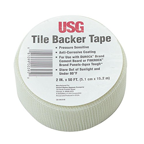 usg-tape-durock-interior-tape