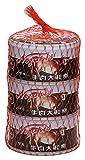 ノザキブランド 牛肉大和煮 3缶ネット 87g×3缶