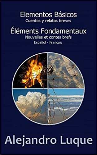 Eléments Fondamentaux en Amazon