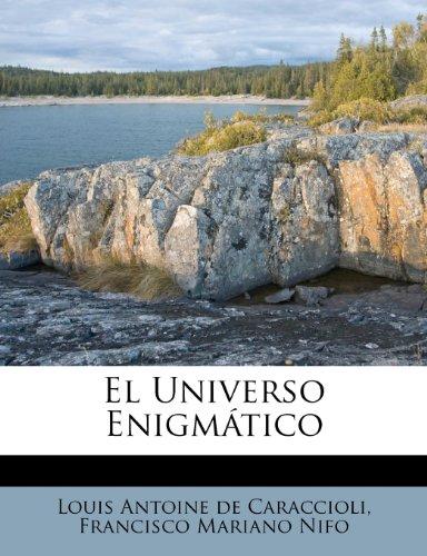 El Universo Enigmático