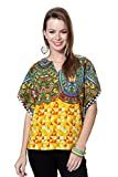 Akkriti by Pantaloons Women's Top_Size_S
