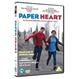 Paper Heart [DVD]by Michael Cera