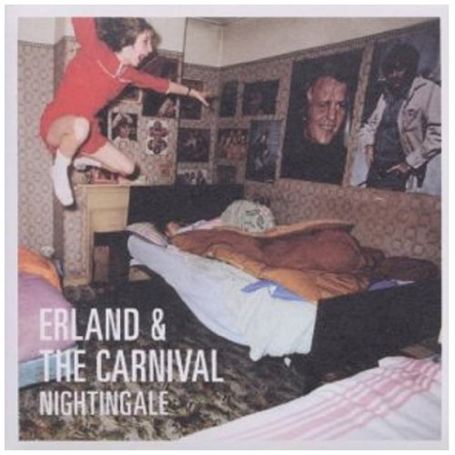 Nightingale-VINYL-Erland-The-Carnival-Vinyl