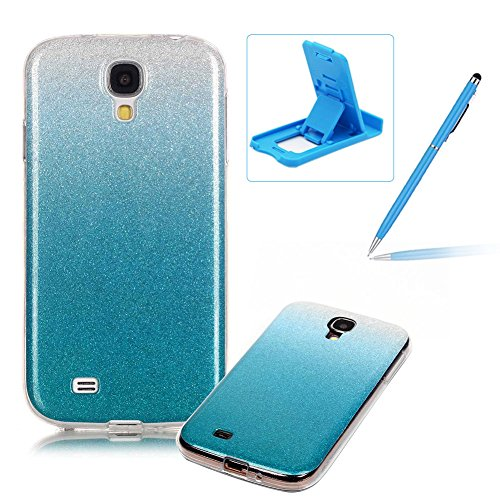 samsung-galaxy-s4-anti-scratch-silicone-rubber-casesamsung-galaxy-s4-perfect-fit-soft-gel-bumper-cas