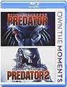 Predator / Predator 2 [Bl<br>$431.00
