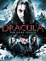 Dracula: The Dark Prince [HD]