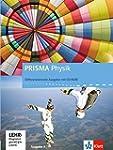 Prisma Physik - Ausgabe A / Sch�lerbu...