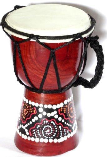 djembe-14-cm-tambor-tam-tam-bongo-instrumento-musica-madera-artesania-djembe