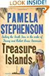 Treasure Islands: Sailing the South S...