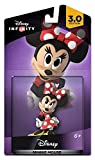 Cheapest Disney Infinity 30 Minnie Mouse Figure on Xbox One