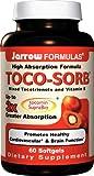 Jarrow Formulas Toco-Sorb, 60 Softgels