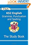 KS2 English: Grammar, Punctuation and...