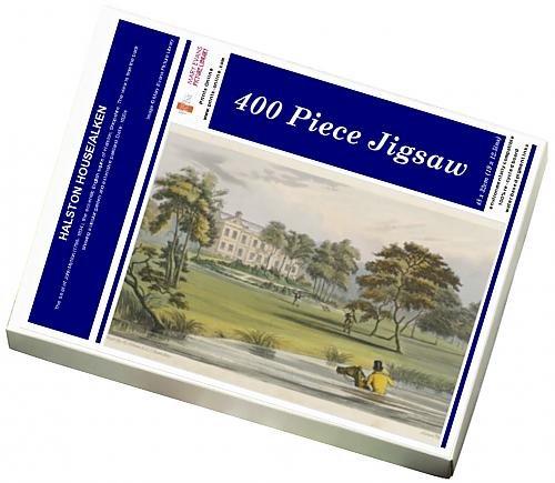 photo-jigsaw-puzzle-of-halston-house-alken