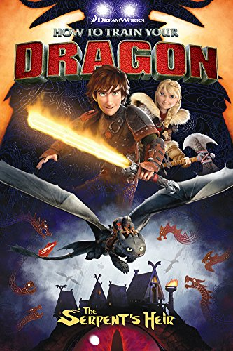 how-to-train-your-dragon-the-serpents-heir-dreamworks-dragons