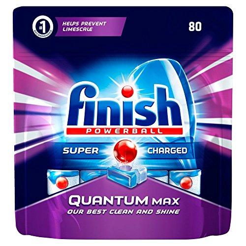 finish-quantum-original-dishwasher-tablets-pack-of-80