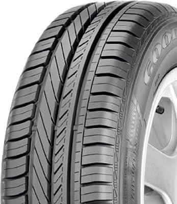 Goodyear, 165/70R13 79T DURAGRIP OT e/c/68 - PKW Reifen (Sommerreifen) von Goodyear auf Reifen Onlineshop