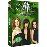 Charmed : L'int�grale saison 5 - Coffret 6 DVDpar Holly Marie Combs
